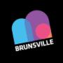 BRUNSVILLE